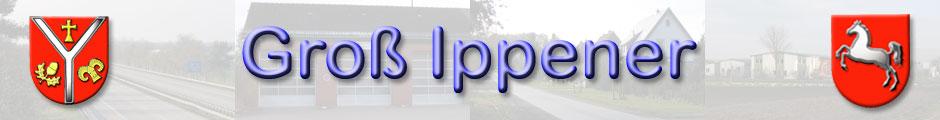 Groß Ippener
